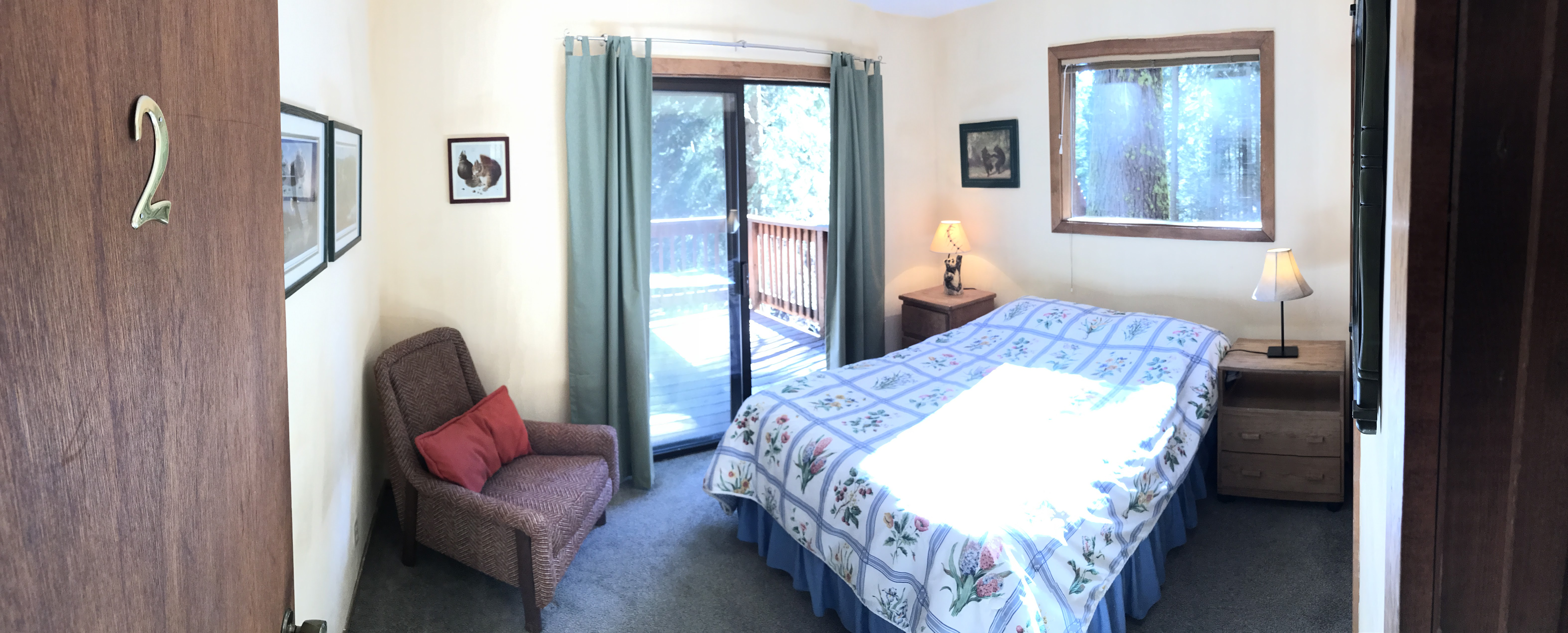 cabins tahoe lake rental cabin donner in vacation rentals way lausanne
